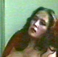 Ирина Сабанова