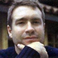 Томми О'Хэйвер