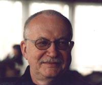 Виктор Жилко