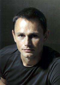 Сергей Шнырев