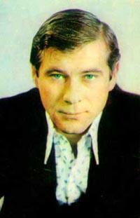 Николай Сектименко