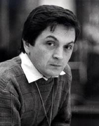 Николай Чирук