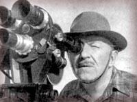 Владимир Шнейдеров - загрузить фото в свой мобильник