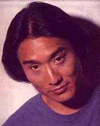 Тони Ленг