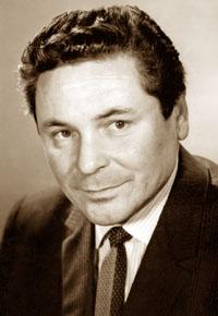 Герман Орлов