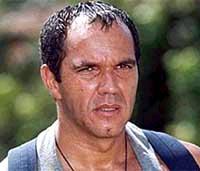 Гумберто Мартинс