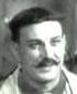 Александр Давидсон