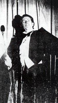 Клаудио Брук