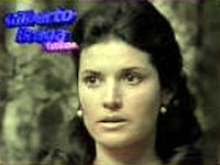 Элиза Фернандес