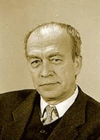 Рогволд Суховерко