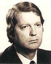 Виктор Речман