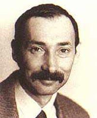 Александр Карнаушкин