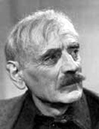 Арам Амирбекян