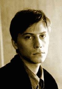Дмитрий Жамойда