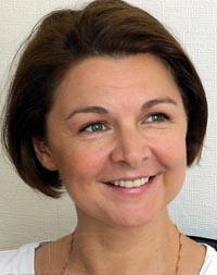 Лиана Нифонтова