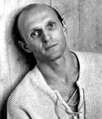 Владимир Большов