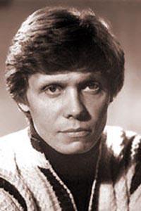 Юрий Соколов