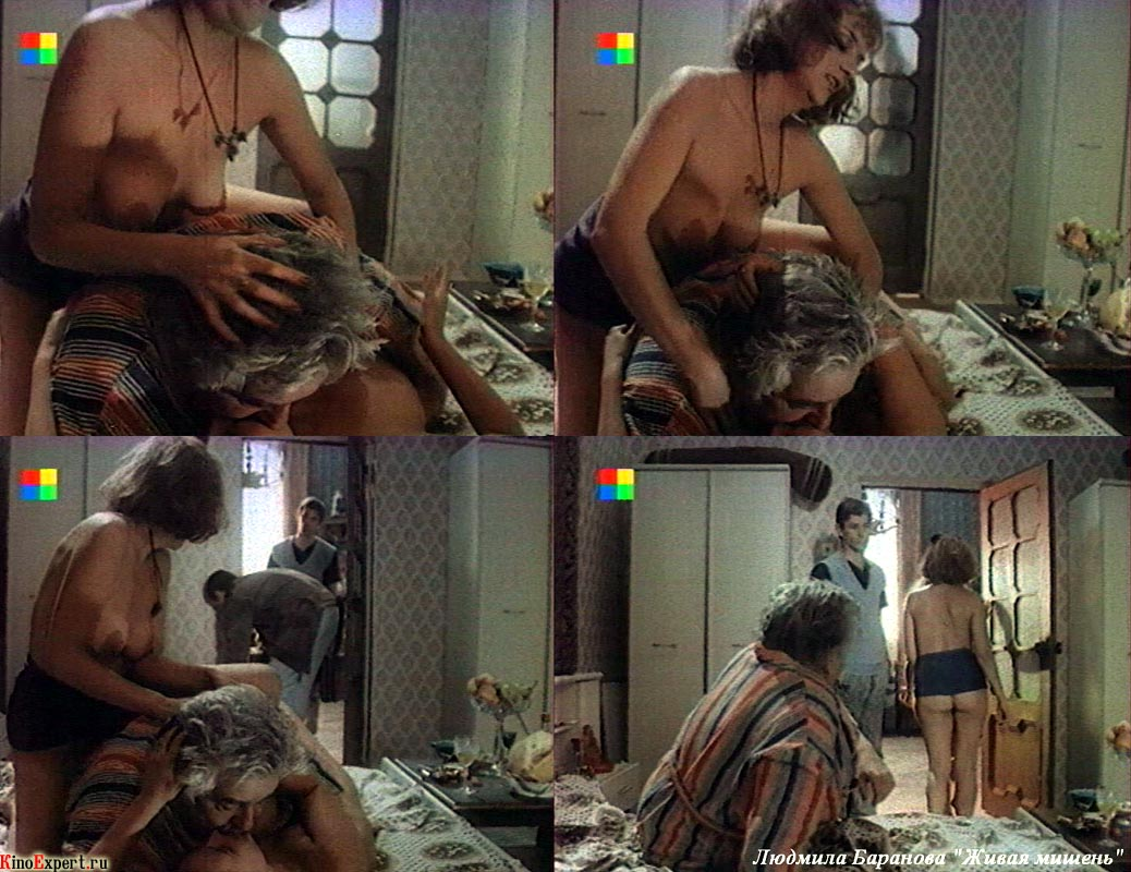 mariya-kivva-porno