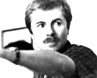 Олег Урюмцев