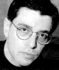 Игорь Толстунов