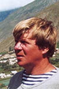 Сергей Астахов (II)