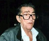 Дин Мартин