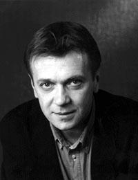 Валерий Дегтярь