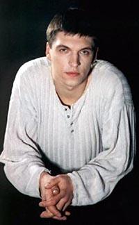Дмитрий Орлов (II)