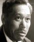 Такаши Шимура