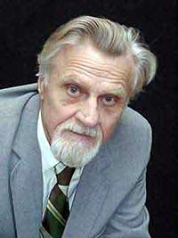 Андрей Дударенко
