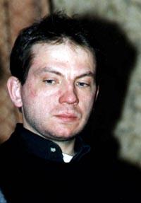 Андрей Федорцов - загрузить фото в свой мобильник