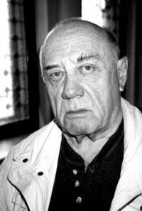 Александр Рекемчук