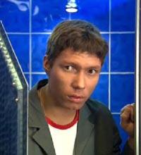 Алексей Алексеев (II)
