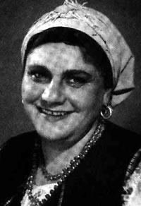Нонна Копержинская