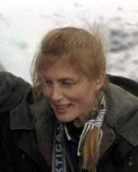 Светлана Дирина
