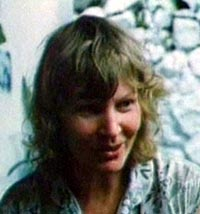 Эльвира Колотухина