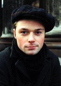 Илья Носков
