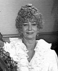 Ева Шикульска