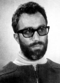 Борис Криштул