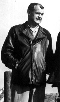 Николай Иванов (II)