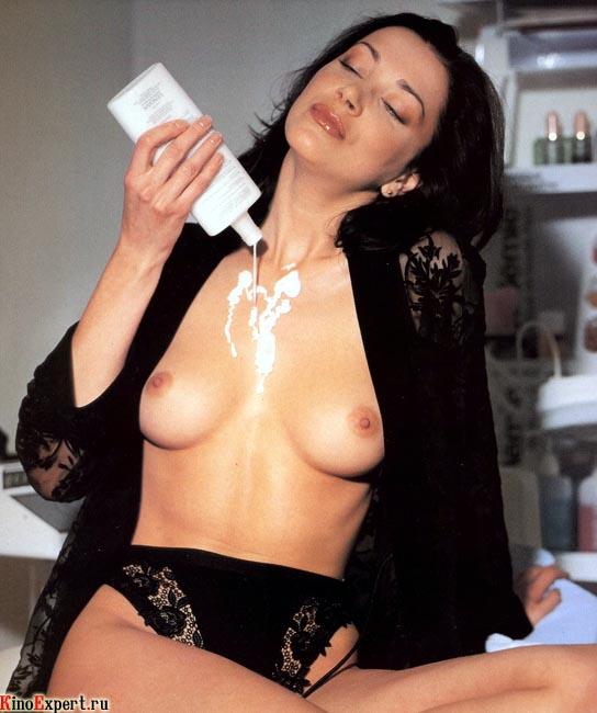 дмитракова ирина голая фото