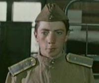 Владимир Юрьев