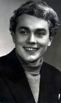 Эдуард Кошман