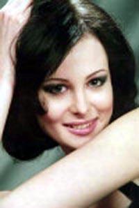 Ольга Погодина - загрузить фото в свой мобильник