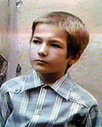 Владимир Романовский - загрузить фото в свой мобильник