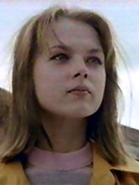 Наталья Данилова (II)