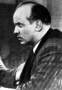 Борис Коковкин
