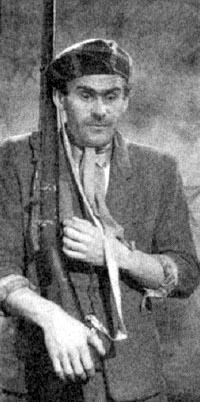 Веслав Голас