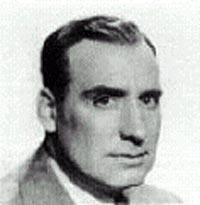 Алан Моубрэй