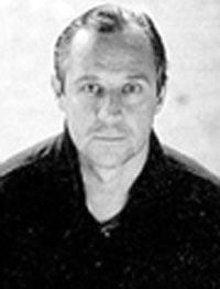 Марек Кондрат